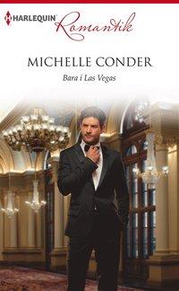 uppkopplad Bara i Las Vegas epub, pdf