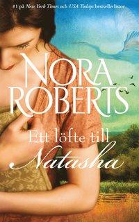 ladda ner online Ett löfte till Natasha pdf