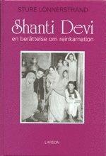 ladda ner online Shanti Devi : en berättelse om reinkarnation epub pdf