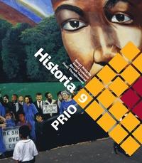 uppkopplad PRIO Historia Grundbok 9 pdf, epub