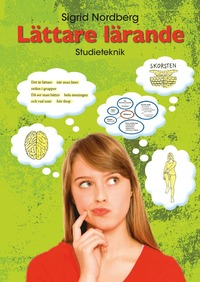 Lättare lärande - Studieteknik sfi/sas
