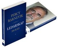läsa Ledarskap - 200 råd pdf ebook