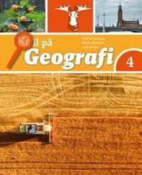 Koll på Geografi 4 Grundbok epub, pdf