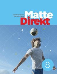 läsa Matte Direkt 8 upplaga 3 pdf ebook
