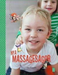 uppkopplad Nya massagesagor epub pdf