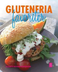 ladda ner online Glutenfria favoriter pdf ebook
