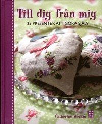 present till flickvän 35 Visby