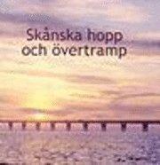 ladda ner Skånska hopp och övertramp pdf epub