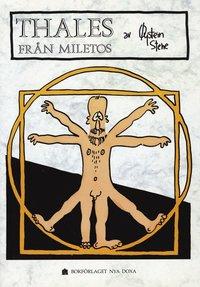 Thales från Miletos pdf, epub
