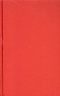 ladda ner Skrivboken Rosa pdf