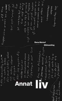ladda ner Annat liv pdf, epub ebook