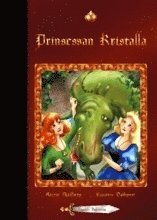 Prinsessan Kristalla pdf