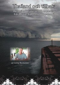 läsa Thailand och tillbaka : personliga berättelser och upplevelser från Phuket, Koh Lanta och tsunamin pdf epub