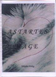 Astartes mage pdf, epub ebook