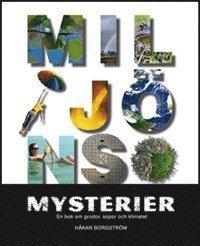 läsa Miljöns mysterier epub pdf