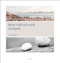 ladda ner Resa i tid och otid. Gotland pdf, epub