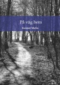läsa På väg hem pdf