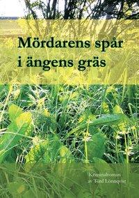 Mördarens spår i ängens gräs epub pdf