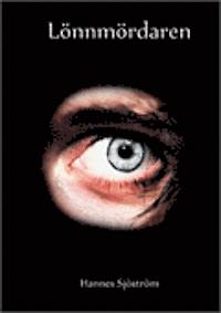 läsa Lönnmördaren pdf
