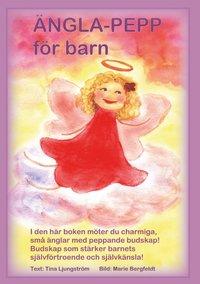 ladda ner online Ängla-pepp för barn pdf ebook