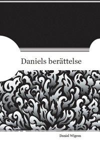 ladda ner online Daniels berättelse pdf