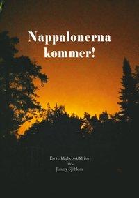 Nappalonerna kommer! pdf, epub
