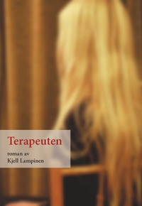 Terapeuten pdf ebook