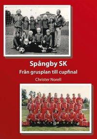Spångby SK pdf