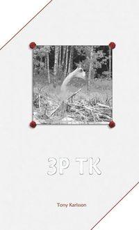 3PTK pdf, epub