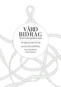 läsa Vardbidrag, Autismspektrum pdf
