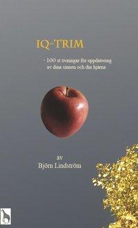 IQ-Trim pdf ebook