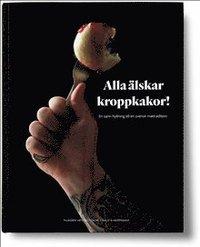 ladda ner Alla älskar kroppkakor! : en sann hyllning till en svensk mattradition epub pdf