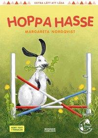 Hoppa Hasse epub pdf