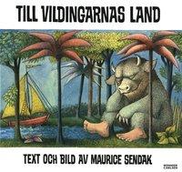 Bildresultat för till vildingarnas land bok