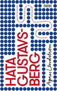 ladda ner online Hata Gustavsberg pdf ebook