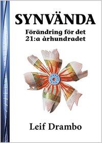 ladda ner Synvända - Förändring för det 21:a århundradet epub, pdf