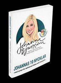 ladda ner online Johannas 10 nycklar epub, pdf