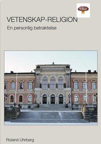 uppkopplad Naturvetenskap-Religion - en personlig betraktelse pdf