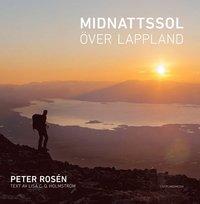 Midnattssol över Lappland pdf