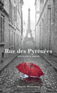 Rue des Pyrénées epub pdf