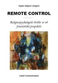uppkopplad #Remote Control pdf, epub ebook
