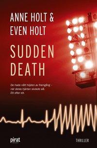 Sudden death pdf