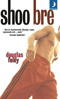 Omslagsbild: ISBN 9789170012822, Shoo bre