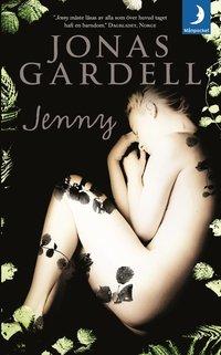 ISBN 9789170014499, Jenny