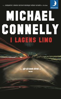 I lagens limo av Michael Connelly