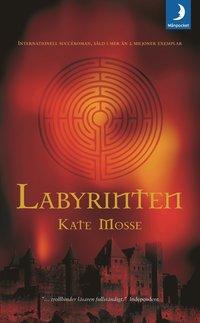 Labyrinten