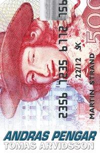 uppkopplad Andras pengar pdf ebook