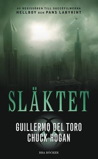 Sl�ktet (pocket)