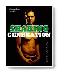 ladda ner online Shaking generation pdf