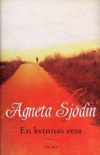 ISBN 9789170281273, En kvinnas resa